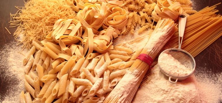 pasta-IS-LIFE