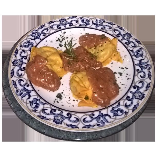 Fazzoletti-granchio