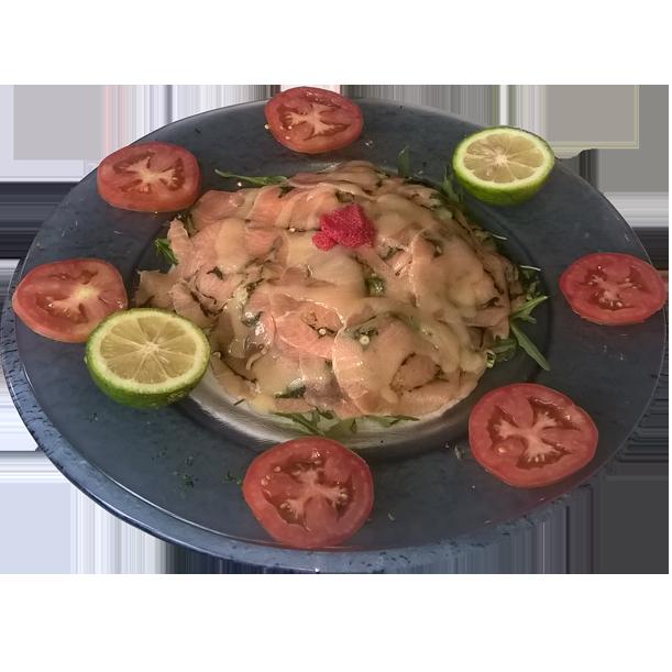 caroaccio-di-salmone