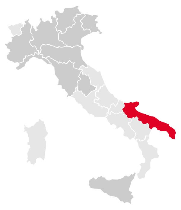 cartina_italia-puglia