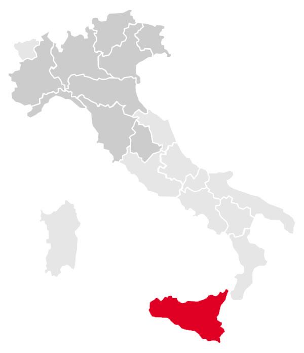 cartina_italia-sicilia