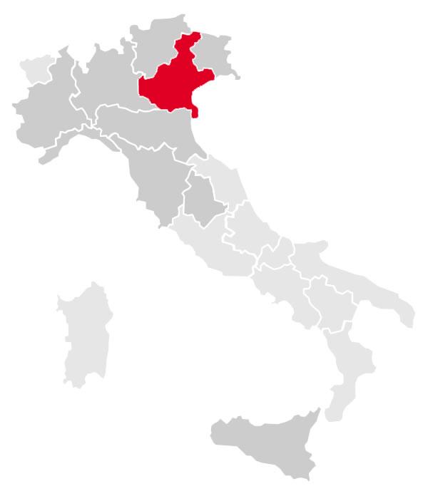 cartina_italia-veneto
