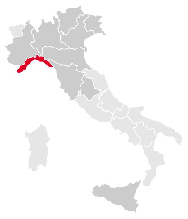 italia-liguria